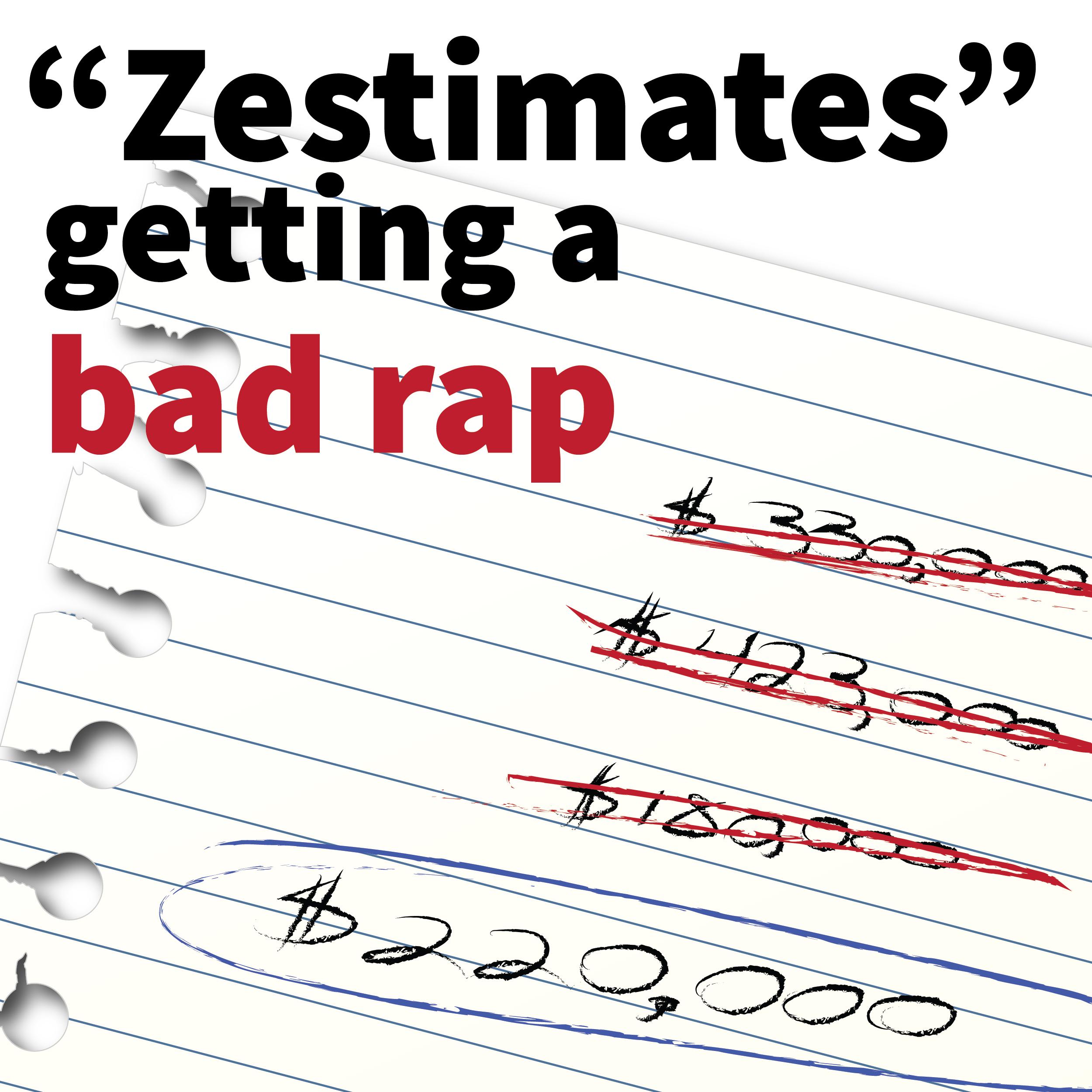 Zestimates-01