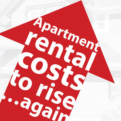 Apartment_Rental_Costs_rise-01