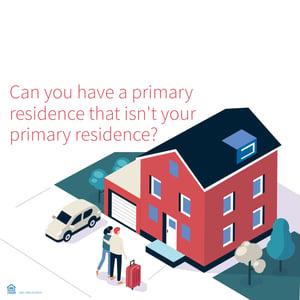 3.4 Primary Residence blog v1-01