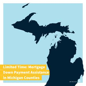 Michigan DAP blog graphic-01-2