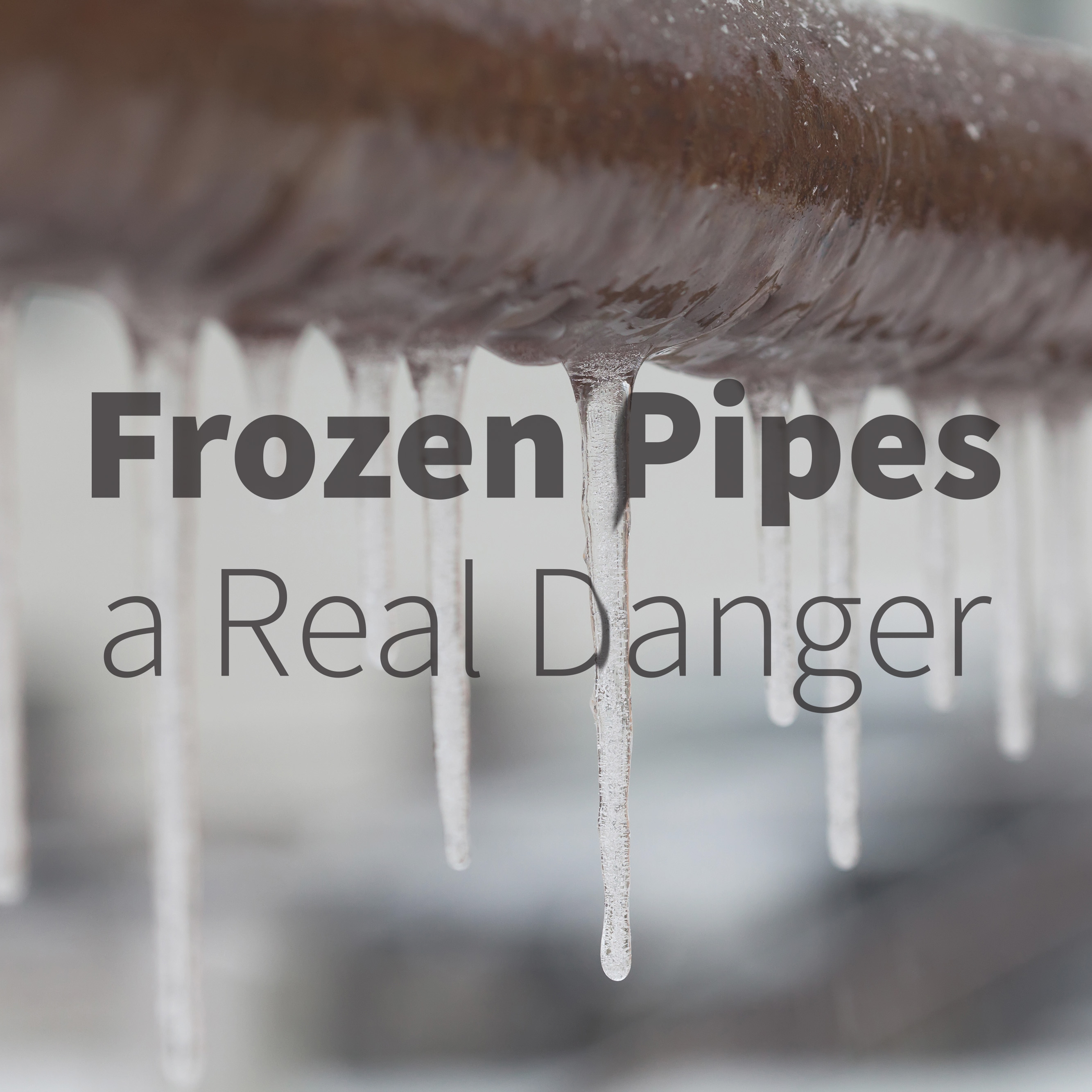 Frozen pipes blog.jpg