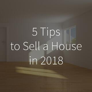 5 tips to sell house blog.jpg