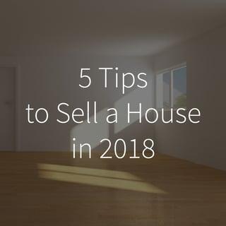 5 tips to sell house blog.jpg