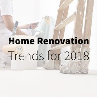 Home renovation trends blog.jpg