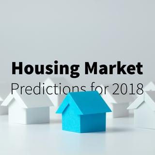 housing market trends blog.jpg
