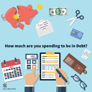How much are you spending blog-01