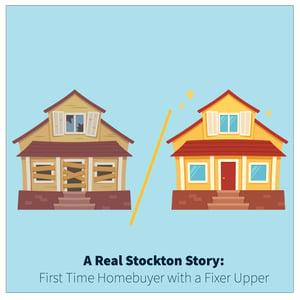 Real stockton Story blog-01