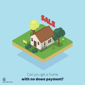 home with no down payment blog-01