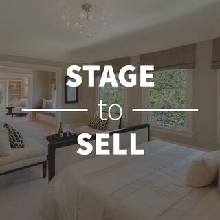 Stage to sell blog.jpg