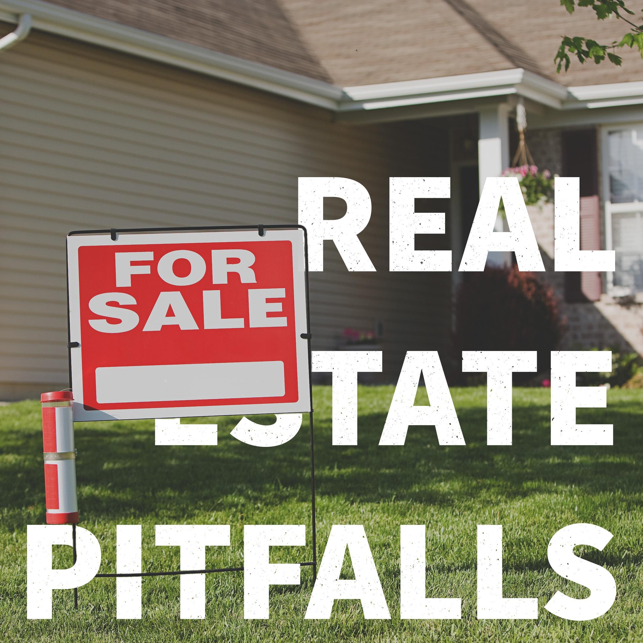 real estate pitfalls blog.jpg