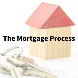 mortgage process blog.jpg