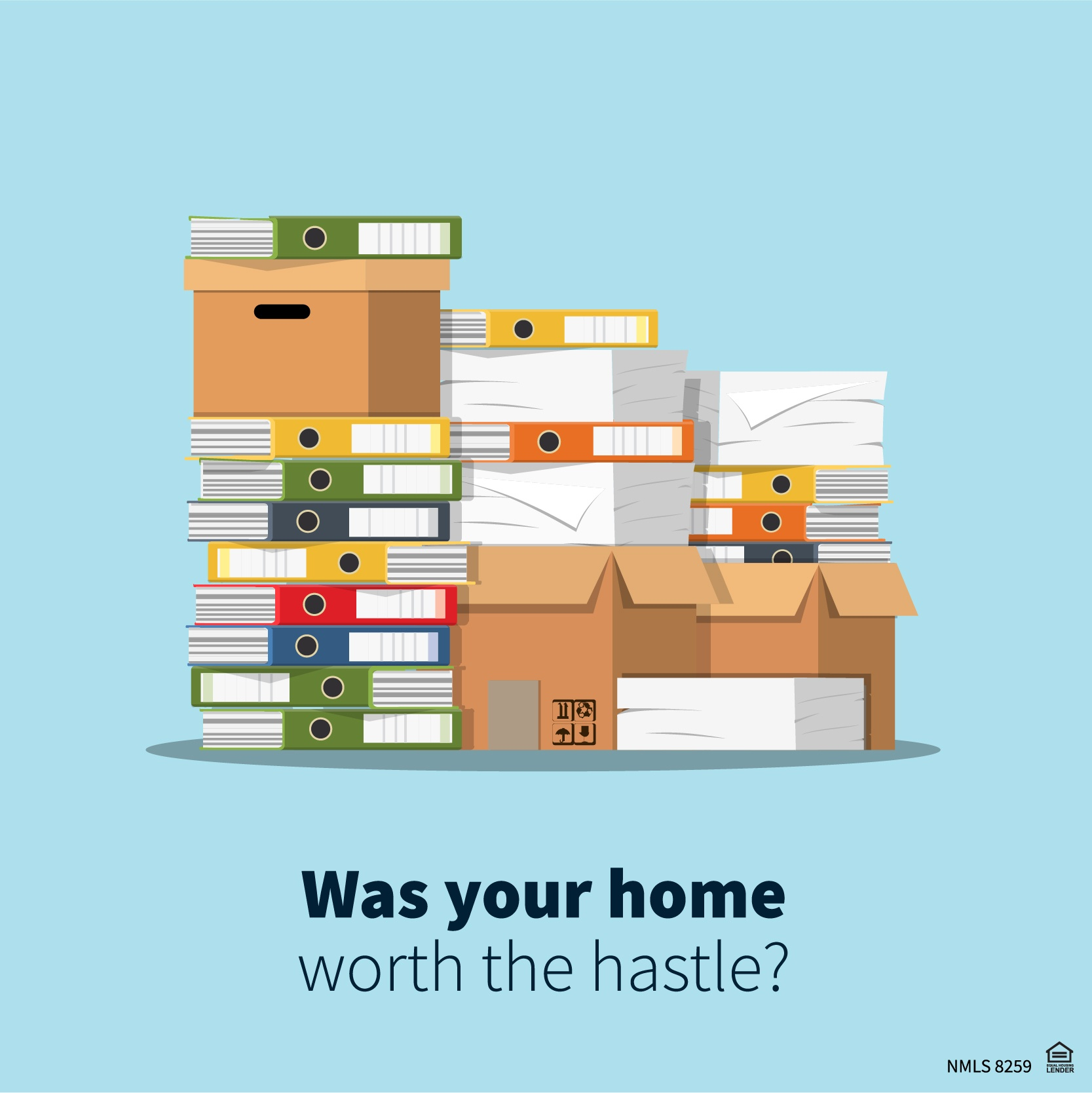 Home worth the hastle blog-01