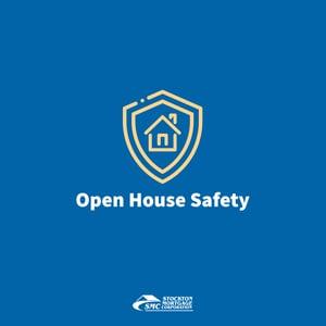 11.21 Open House Safety Blog v1-01
