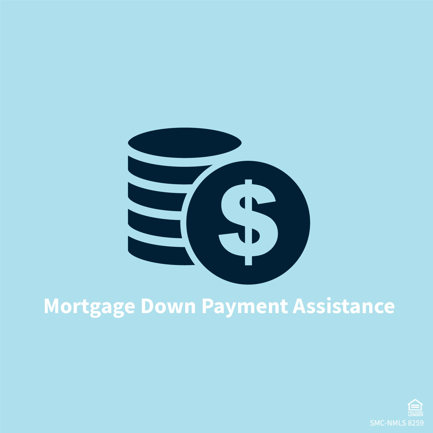 Mortgage down payment assistance blog-01