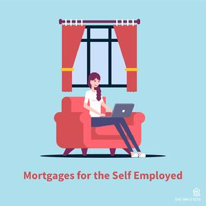 Mortgages for the self employed blog-01