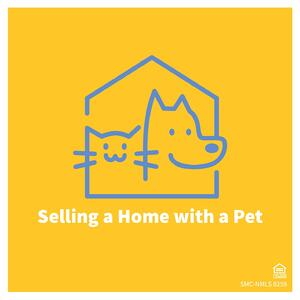 Selling a home with a pet blog-01