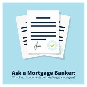 Ask a mortgage banker blog-01
