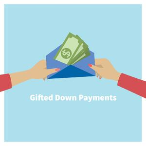 Gifted down payments blog-01