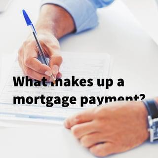 mortgage payment makeup blog.jpg