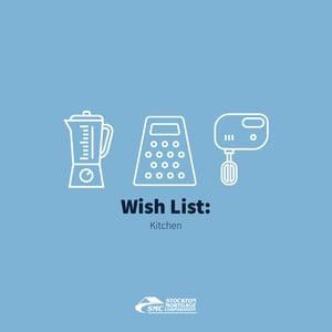 12.13.19 Wishlist Kitchen Blog Graphic v1-01