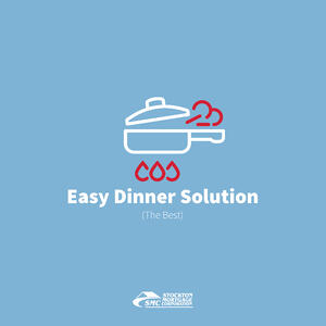 12.19 Easy Dinner Solution Blog V1-01