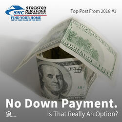 First Time Home Buyer Down Payment-1 copy