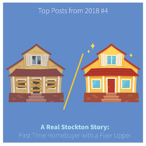 Real stockton Story blog top post-01