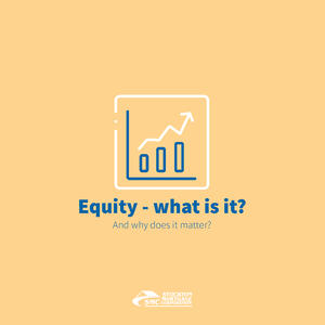 12.30 Equity what is it blog-01