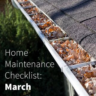 March maintenance checklist blog.jpg