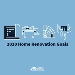 2020_home_reno_goals_blog_V1-01
