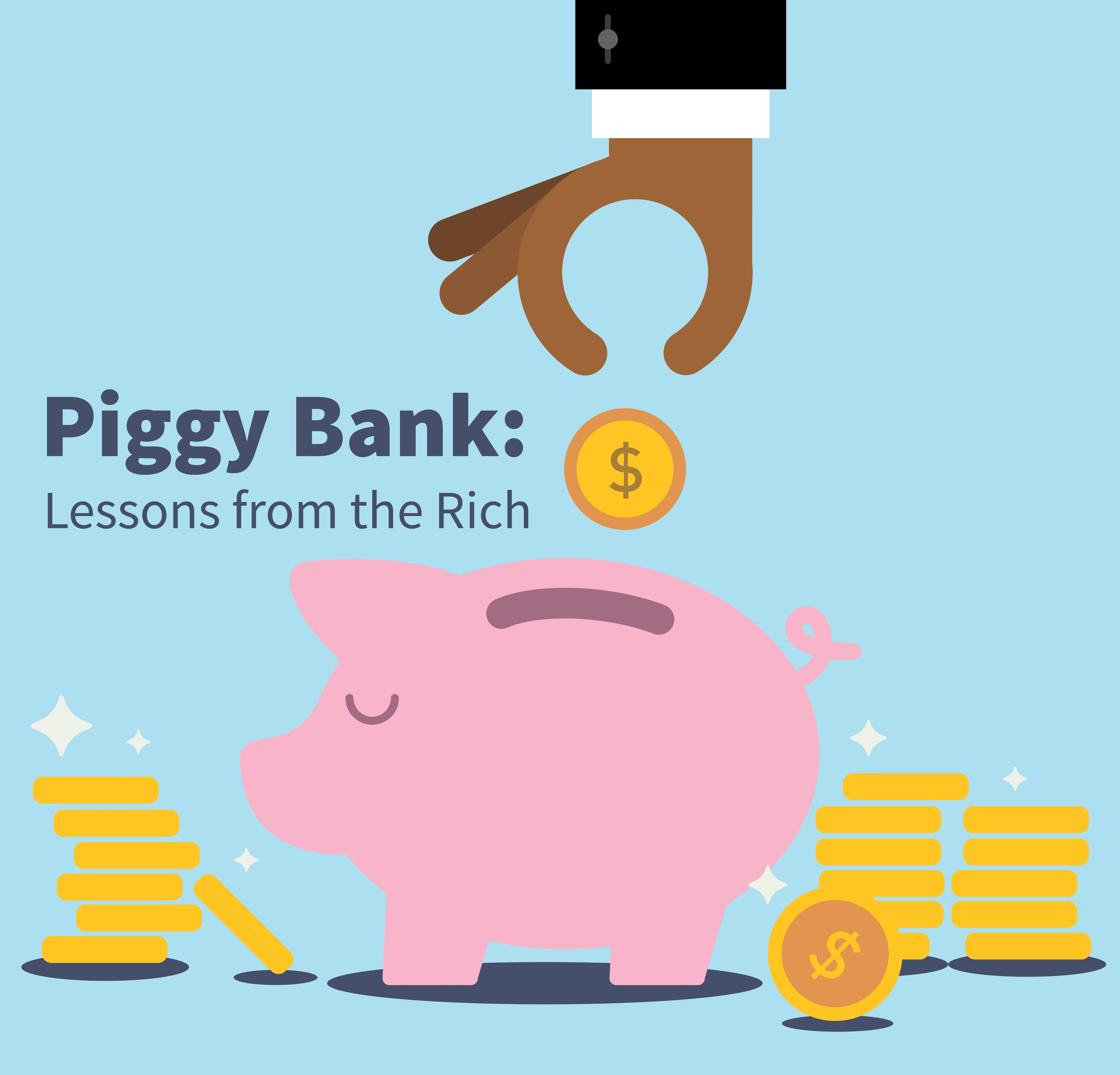 piggy bank lessons from rich blog-01.jpg