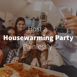 housewarming party blog.jpg