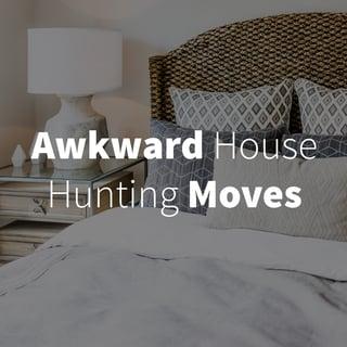 awkward house hunting blog.jpg