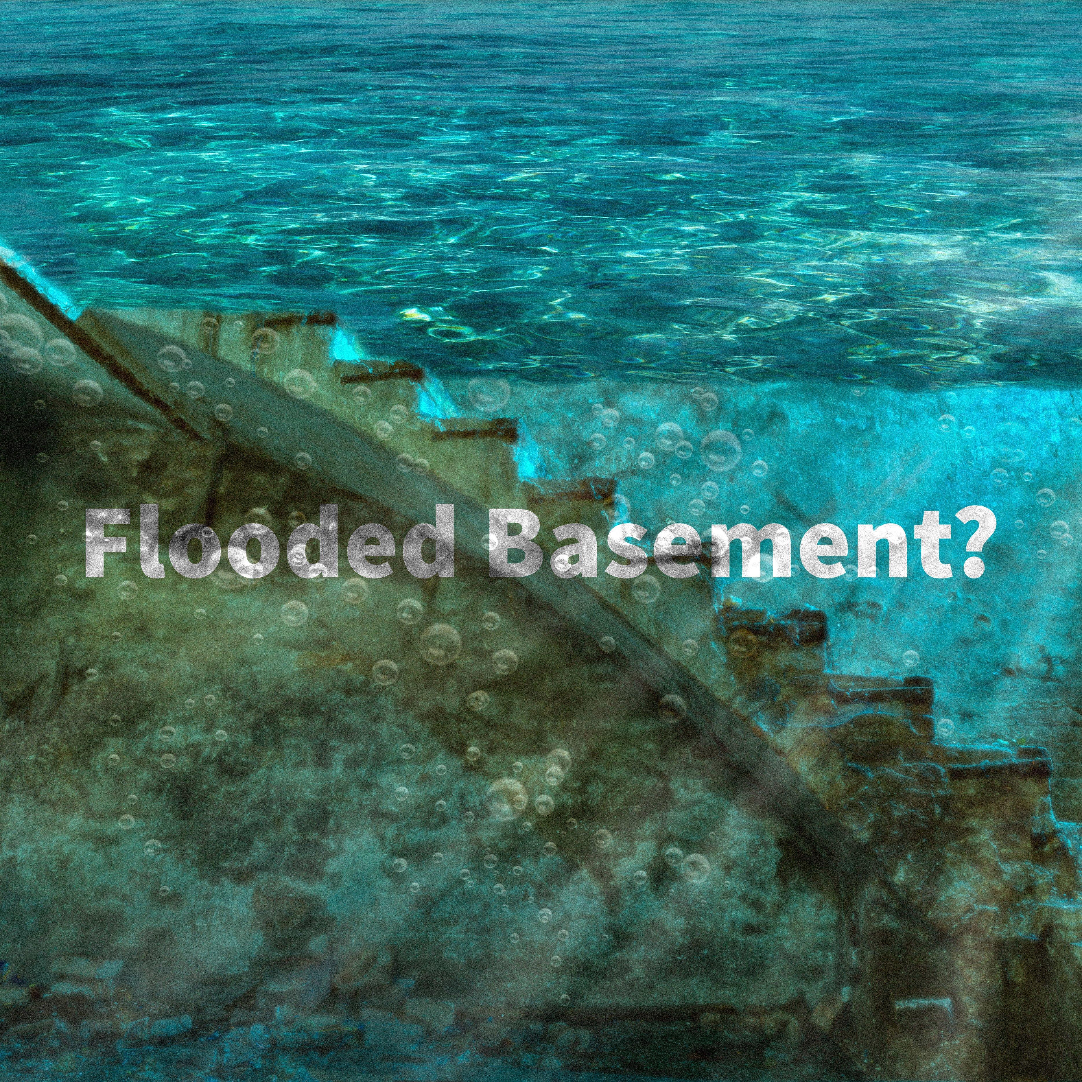 Flooded basement blog.jpg