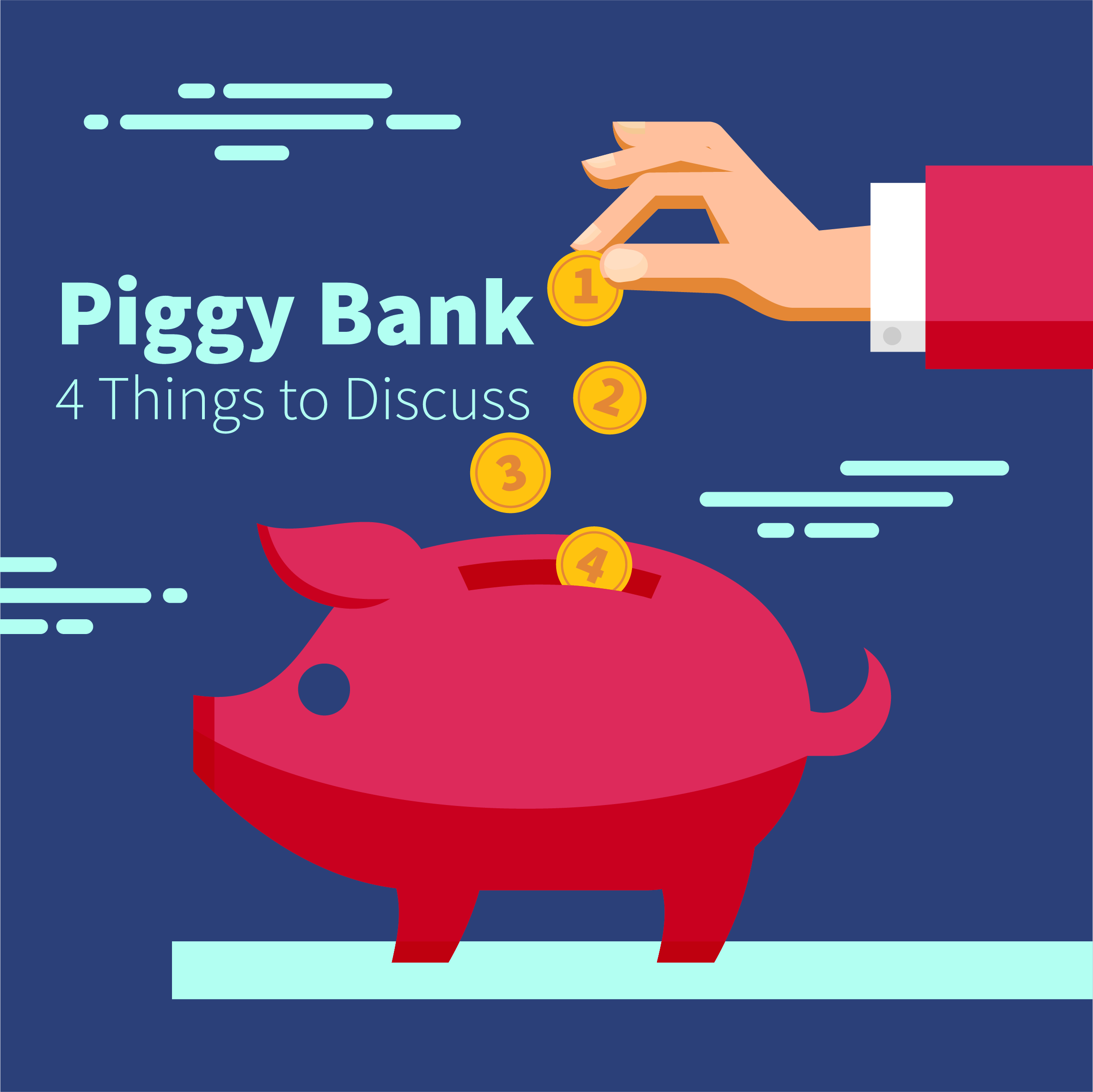 Piggy bank 4 things blog-01.jpg