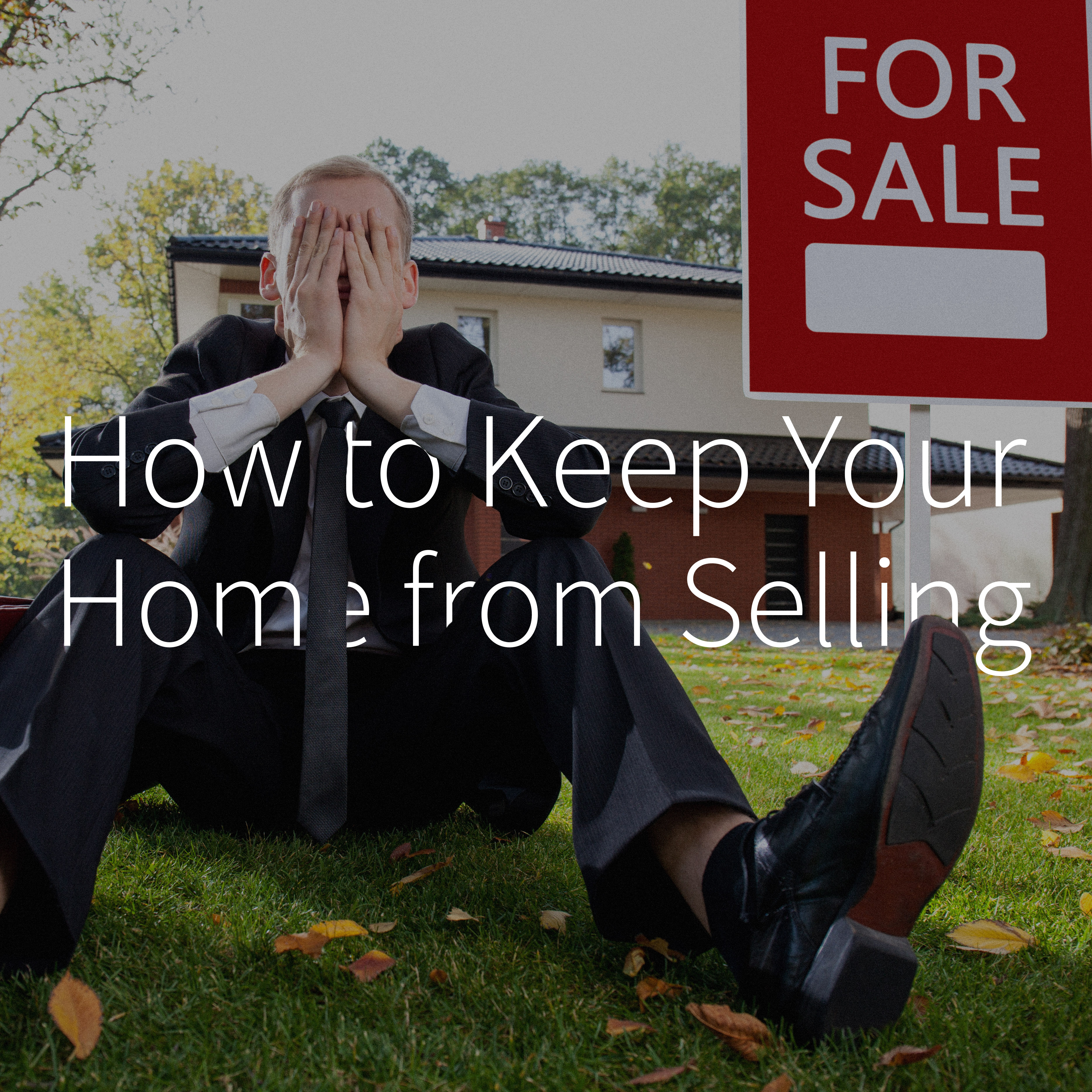 keep your home from selling blog.jpg