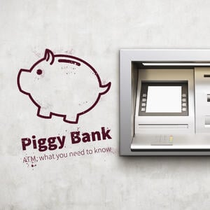 piggy bank atm blog