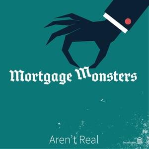 Mortgage Monster blog-01