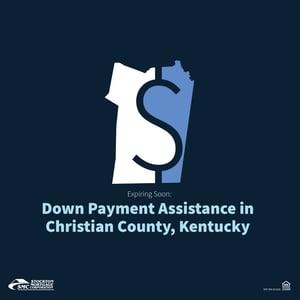 Christian County DAP blog graphic V2-02