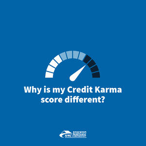 Credit Karma Blog V1-01