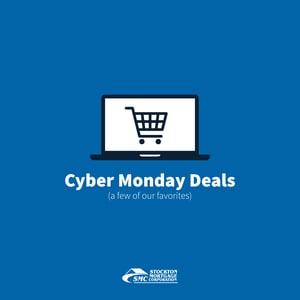 Cyber Monday Deals Blog v1-01