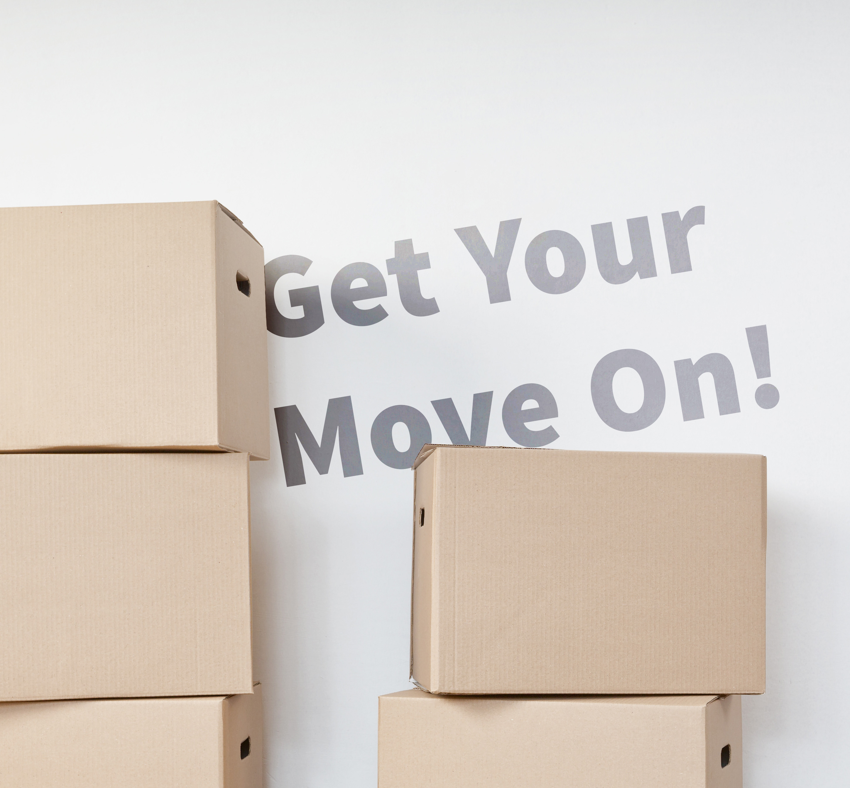 Get your move on blog.jpg