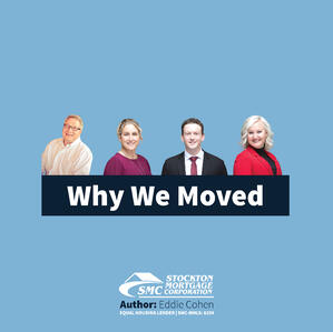 Mason Office Moving Blog options v2-02