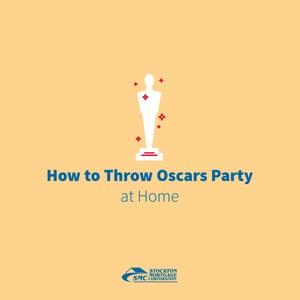 Oscars Party Blog V1 (1)