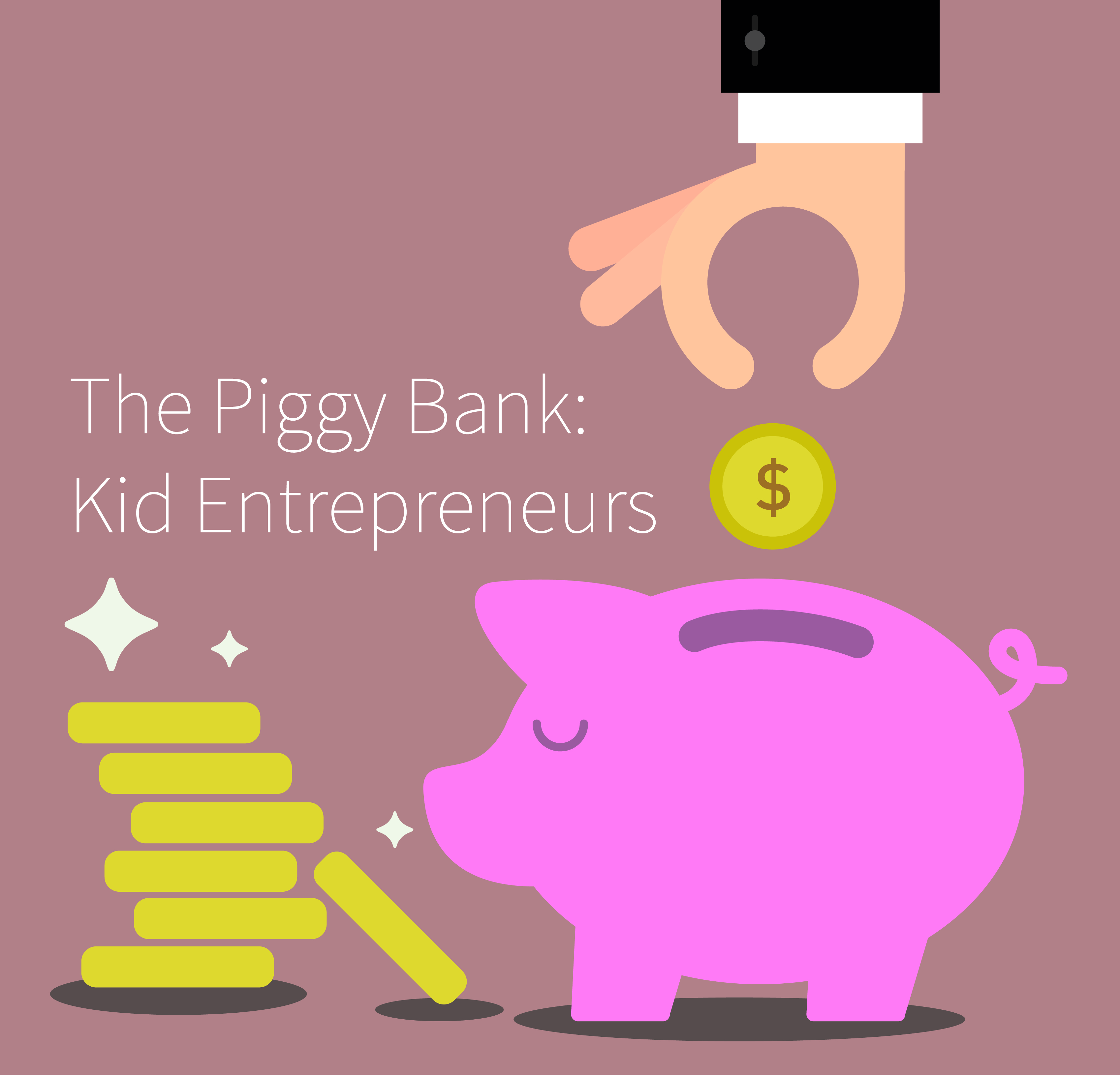 Piggy bank kid entreprenuers blog-01.jpg