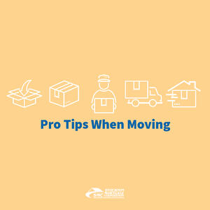 Pro_tips_when_moving_blog_graphic_v1-01
