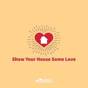 Show your house some love v1-01