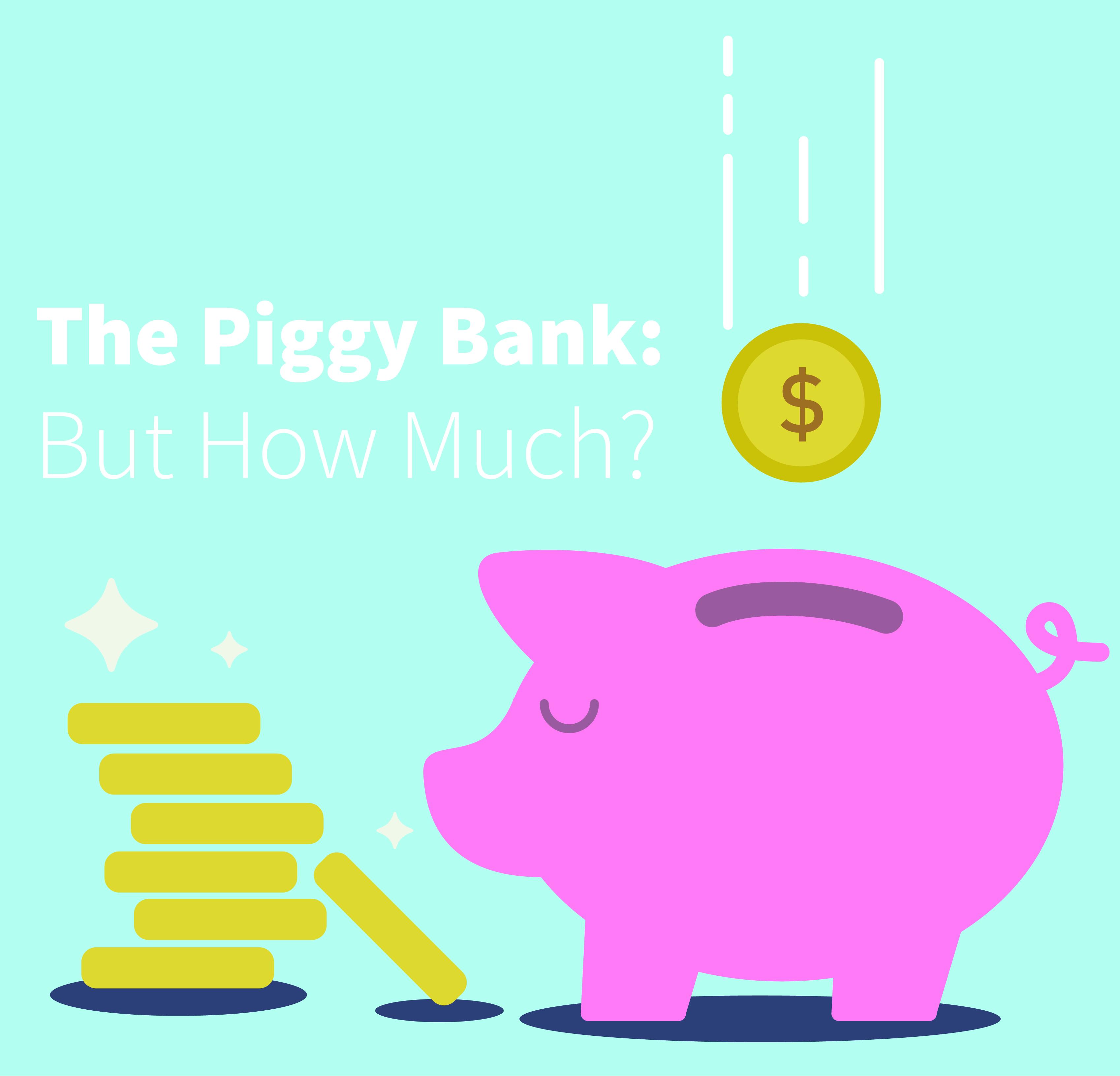 The piggy bank but how much blog-01.jpg