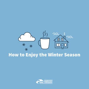 Winter season Blog V1