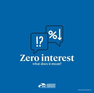 Zero interest blog graphic V1 2020-01 (1) (1)